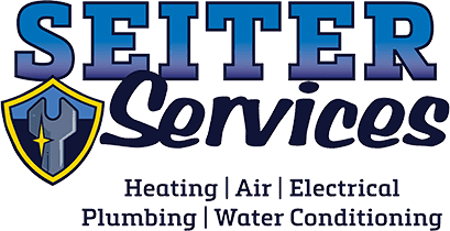 Seiter Services LLC
